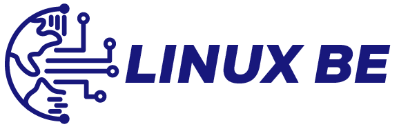 Linux Be
